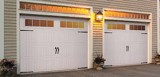 Beau Garage Door Repair